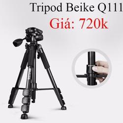 Tripod Beike Q-111