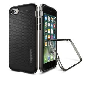 Ốp Lưng, Bao Da iphone 7/7Plus