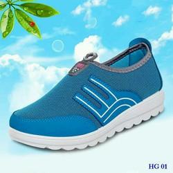 giày thể thao giá tốt