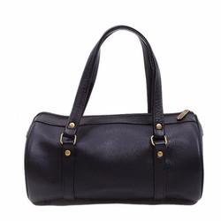 Túi xách nữ mini 06