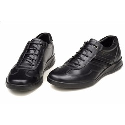 Giày tây nam da mềm,đi chơi hoặc đến công sở đều sang trọng