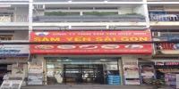 Sâm Yến Sài Gòn