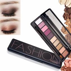 Màu mắt fashion novo có nhiều màu tha hồ bạn chọn-112