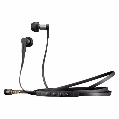 Tai nghe SONY Smart Headset MH1c - 4115316 , 4567954 , 15_4567954 , 700000 , Tai-nghe-SONY-Smart-Headset-MH1c-15_4567954 , sendo.vn , Tai nghe SONY Smart Headset MH1c