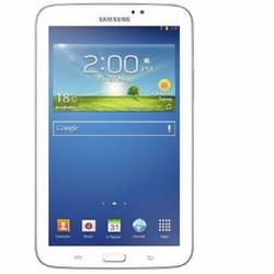 Samsung Tab 3 T211 8GB - Trắng