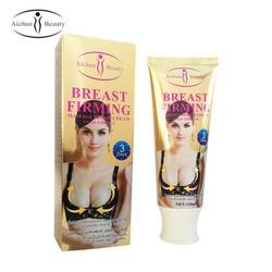 kem massage săn chắc nâng nở ngực AICHUN BEAUTY - HX1693