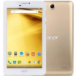 Máy tính bảng Acer B1-723