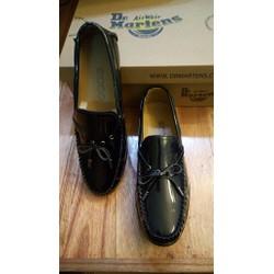 giày lười chuông cực hot dành cho nam