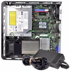 HP COMPAQ DC 7900 ULTRASLIM