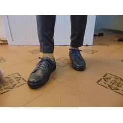 giày dr vnxk tăng chiều cao