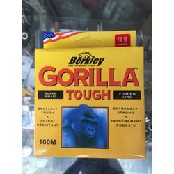 Cước Gorilla 6.0