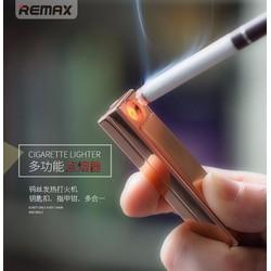 Smoking Remax