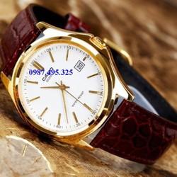 Đồng hồ nữ thanh lịch CS110