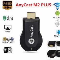 HDMI không dây - HDMI không dây từ điện thoại lên tivi