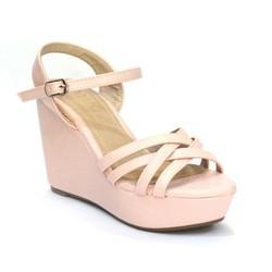 giày nữ đế xuồng 10p