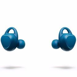 Tai nghe Bluetooth không dây S-A-M-S-U-N-G Gear IconX No-box