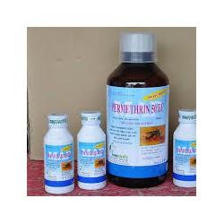 Thuốc diệt muỗi Permethrin 50EC