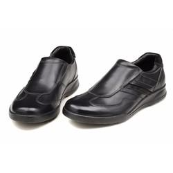 Giày tây da mềm,lịch sự,trang nhã 2016