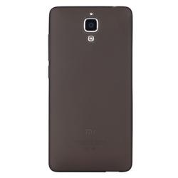 Ốp lưng nhựa cứng Xiaomi Mi4
