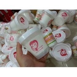 Kem Cốt Lạnh Ice Cream 200G