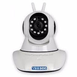 Camera IP Yoosee