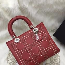 Túi xách đẹp giá rẻ nhất thị trường