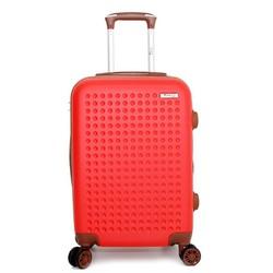 Vali du lịch Trip P803A-50 Red