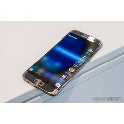 Samsung galaxy s7 Edge đài loan