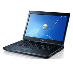Dell Latitude E6510 i5, 4GB, 250GB, 15 inch