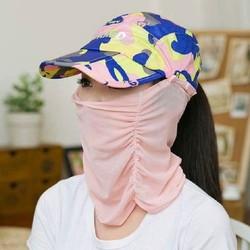 mũ nón chống nắng