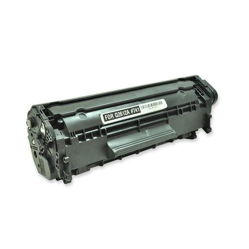 Hộp mực máy in H P 1005