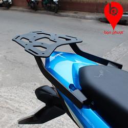 Baga Xe Winner CNC