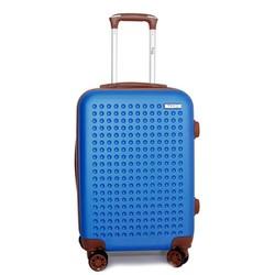 Vali du lịch Trip P803A-50 Blue