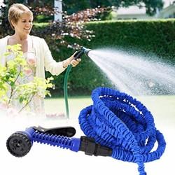 Vòi nươc - Vòi nước co giãn 30m