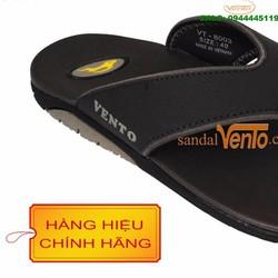 Dép Vento VT8003 - Sandalvento.com - Dép Nam
