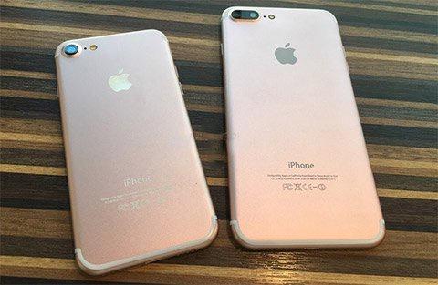 iphone 7 plus, iphone 7 plus đài loan xách tay giá rẽ - 2