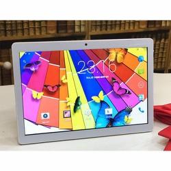 Máy tính bảng BLISS T100s giá chỉ 2.990.000