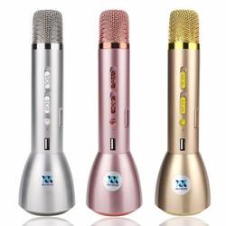 micro karaoke kiem loa bluetooth-micro karaoke kiem loa bluetooth