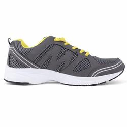Giày chạy bộ Ebete