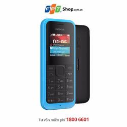 Nokia N105 Single SIM