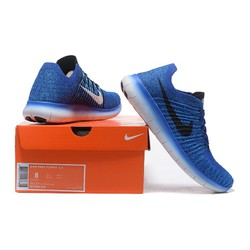 Giày thể thao nam FREE FLYKNIT New