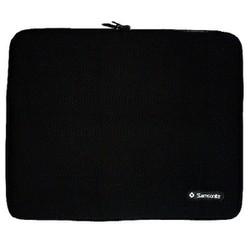 Túi chống sốc laptop 13 14 inch