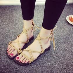Giày sandals chiến binh SDQN41