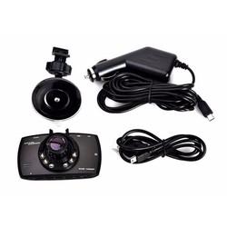 Camera hành trình -L702 -1080 CÓ HDMI HỘP TRẮNG