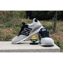 Giày thể thao NEO siêu nhẹ chất liệu cực đẹp HOT 2016