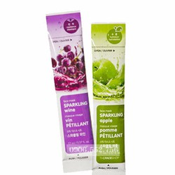 Mặt nạ giấy Sparkling face mask The face shop