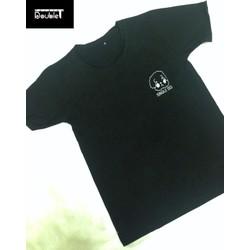 Áo thun thời trang nữ Double-T DBT019