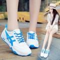 Giày thể thao Sport cá tính - LN442