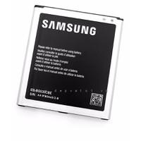 Pin Samsung G530