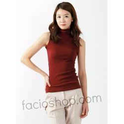 Chuyên sỉ và lẻ áo thun cotton Facioshop TD15